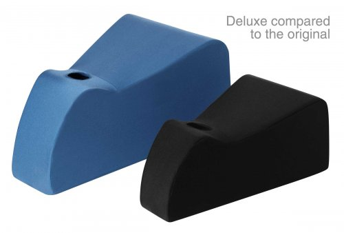 Deluxe Wand Seat Comparison