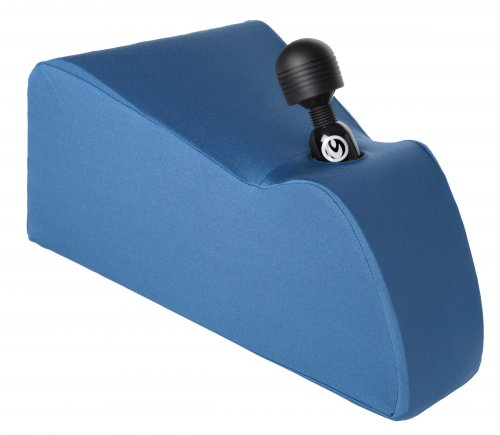 Deluxe Wand Seat With Magic Wand