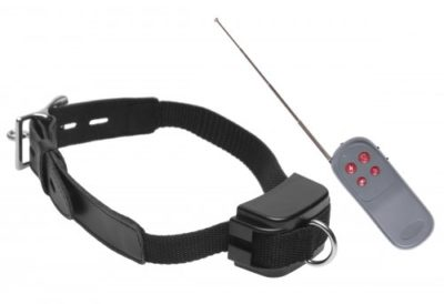 Puppy Trainer Shock Collar