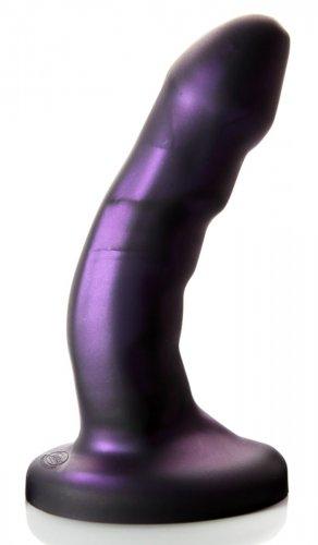 The Curve Dildo