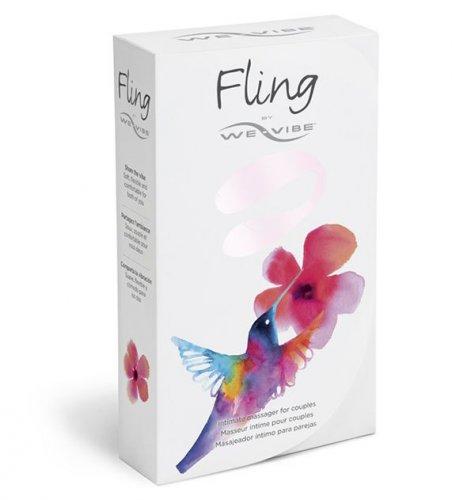 wevibe fling