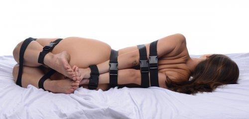 Voyeur daughter materbating