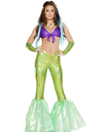 Poseidons Daughter