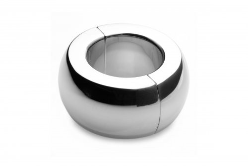 Masters Magnetic Ball Stretcher