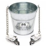 Slave Bucket And Clamps