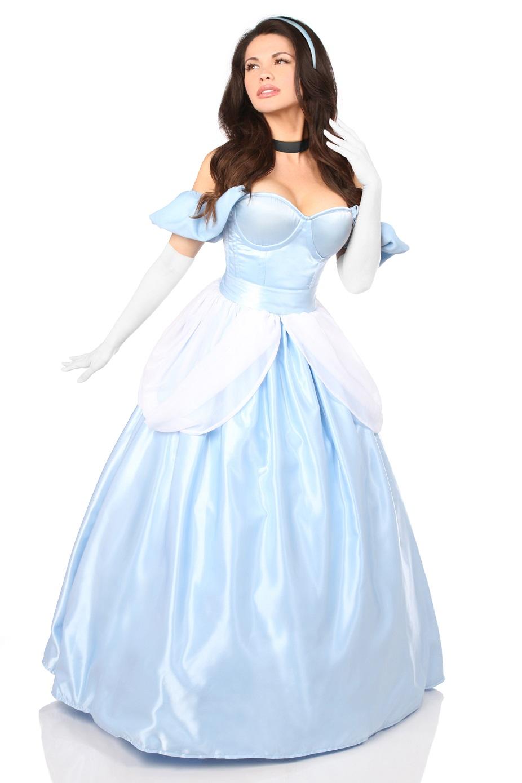 8c6c283d8d Fairytale princess corset costume the toy shop jpg 926x1389 Princess corset