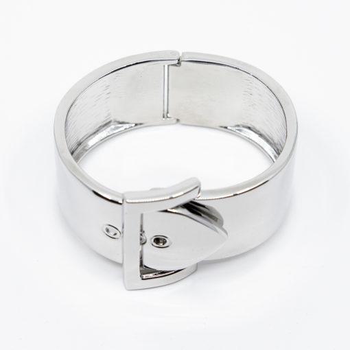 Daddys Belt Embracelet